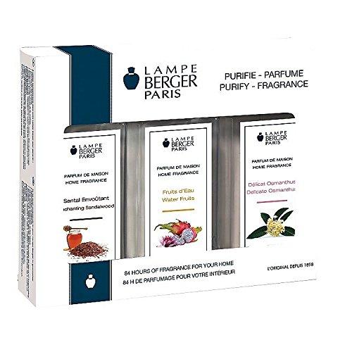 lampe-berger-parfum-de-maison-triopack-asiatische-duftschatze