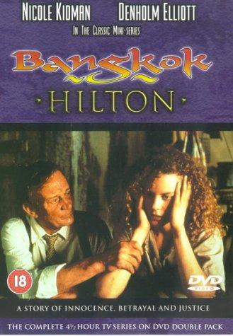 bangkok-hilton-1990-dvd