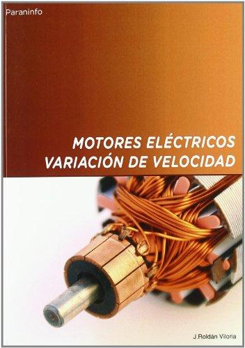 motores-electricos-variacion-de-velocidad