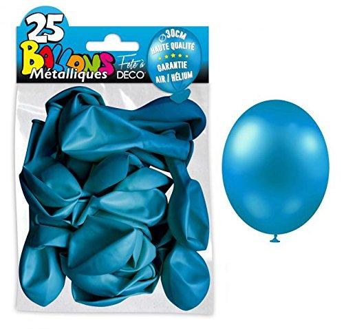 50-ballons-metalliques-top-deco-salle-tocadis-bleu