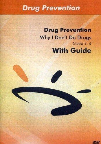 why-i-wont-do-drugs-by-sunburst-visual-media