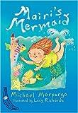Mairi's Mermaid: Blue Banana (Banana Books)