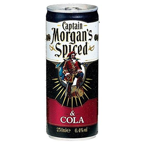 del-capitn-morgan-spiced-amp-cola-de-250-ml-paquete-de-12-x-250-ml