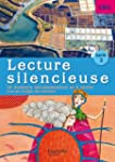 Lecture silencieuse CM2 S�rie 2 - Poc...