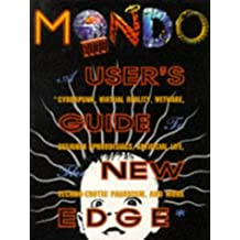 A USER'S GUIDE TO THE NW EDGE