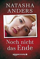 Noch nicht das Ende (German Edition)