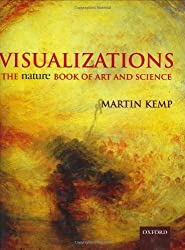 Visualizations: The Nature Book of Art and Science