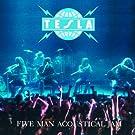 Five Man Acoustical