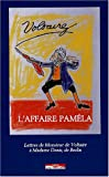 "Afficher ""L'affaire Pamela"""