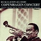 Copenhagen Concert: Volume 1