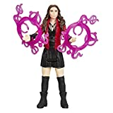 HASBRO Marvel-Avengers Action Figures Scarlet Witch 10cm. B0437-B2472