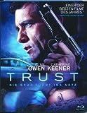 Trust Lenticular Edition kostenlos online stream