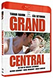 Grand Central [Blu-ray]