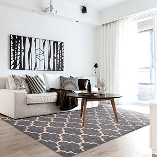 Sofa Mats Best Price es In Savemoney The Amazon X8PkNn0wO