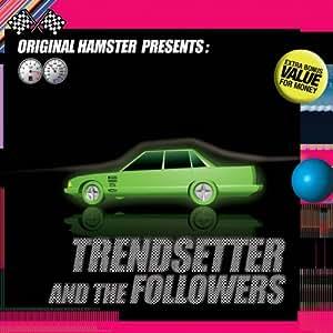 Trendsetter & the Followers