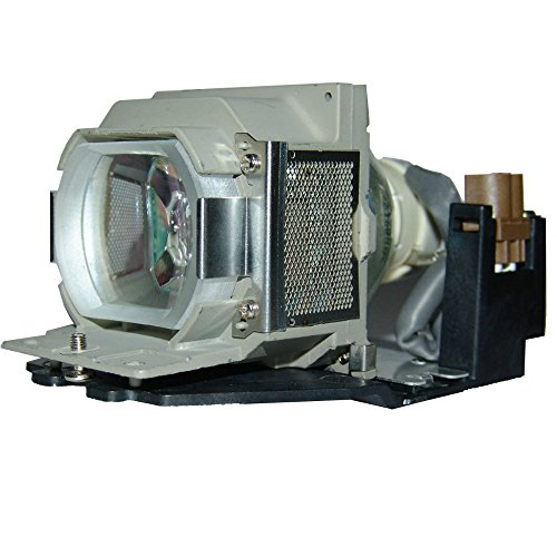 lmp-e191LMP E191Lampe für Sony vpl-es7vpl-ex7vpl-ex70EX70vpl-tx7TX7vpl-ew7EW7vpl-bw7Projektor Lampe mit Gehäuse Vpl-ex7 Video