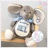 Toys & Games Handmade Stuffed Animals & Plushies