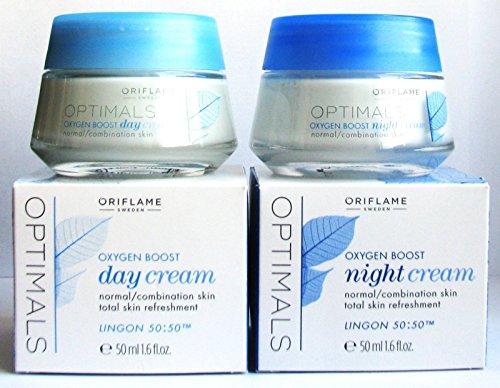 oriflame-optimals-oxygen-boost-crema-de-dia-crema-de-noche-piel-normal-mixta-set