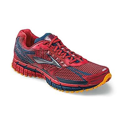 Brooks Adrenaline ASR 11 Running Shoes - 12: Amazon.co.uk