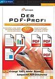 PDF Profi