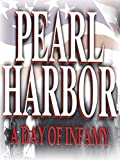 Pearl Harbor: A Day of Infamy [OV]