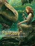 Fantasy+5: World's Most Imaginative Artworks