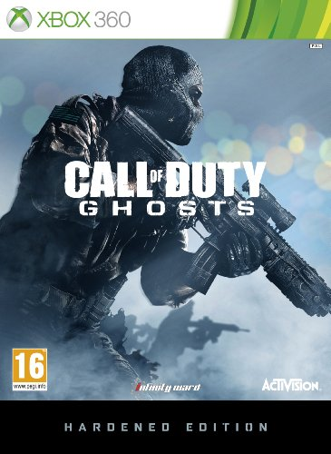 call-of-duty-ghosts-hardened-edition-xbox-360
