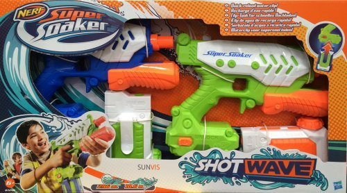 nerf-hasbro-super-soaker-shotwave-2-pack-twin-pack-water-clips