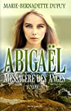 Abigaël, messagère des anges, Tome 3 - JCL (Editions) - 23/12/2017