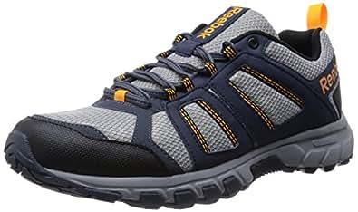 Reebok DMX Ride Comfort RS 3.0, Men Trail Running Shoes