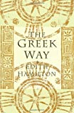 The Greek Way Reissue