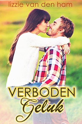verboden-geluk-wanhopig-verliefd-5-dutch-edition