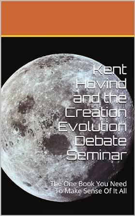 Amazon. Com: creation science evangelism seminar part 2 the.