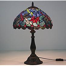 Suchergebnis Auf Amazon De Fur Original Tiffany Lampen