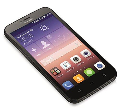 Huawei Y625 - 4