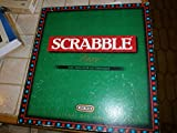 jeux Scrabble Luxe avec minuteru électronique Spear