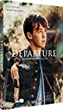 Departure [Edition Collector - Digipack + Livret]
