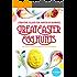 Great Easter Egg Hunts: Creative Clues for Amateur Bunnies