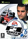 Cheapest F1 Career Challenge on Xbox