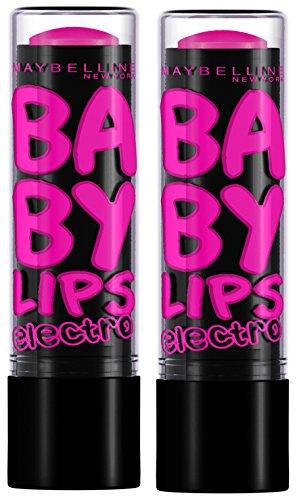 maybelline-new-york-baby-lips-electro-pink-shock-balsamo-labbra-confezione-da-2