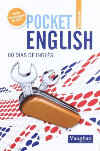 Pocket english elementary