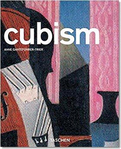 Kubismus: Kleine Reihe - Genres (Taschen Basic Art Series)