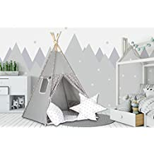 suchergebnis auf f r tipi zelte kaufen. Black Bedroom Furniture Sets. Home Design Ideas