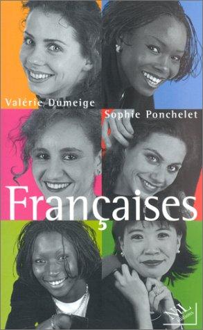 FRANCAISES