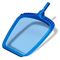 Swim Central Hydro Tools 8039 Professional Heavy Duty Leaf Skimmer