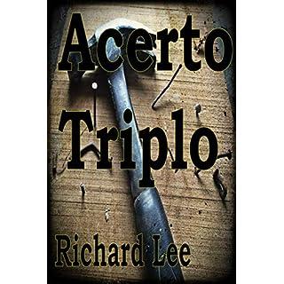 Acerto Triplo (Portuguese Edition)