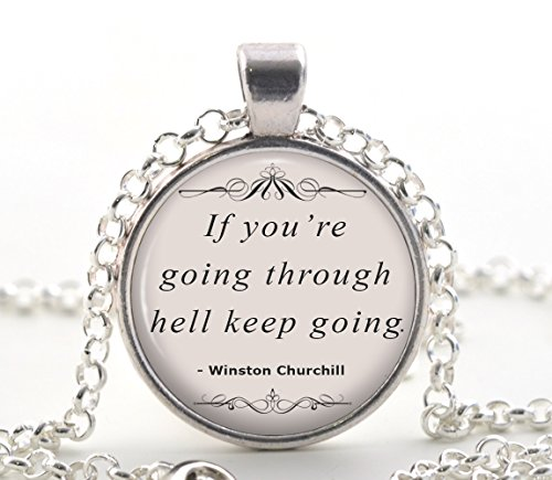 winston-churchill-famous-quote-necklace-motivational-pendant-inspirational-jewellery-gift-for-women-