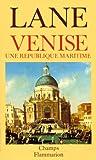 Image de Venise : Une république maritime