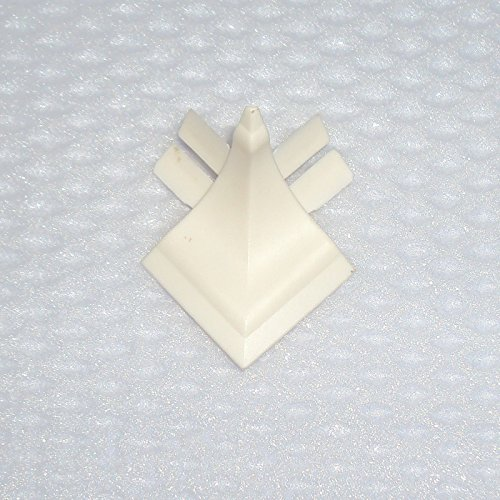 raccordo-angolo-esterno-angolare-profilo-raccordo-igienico-pvc-bianco
