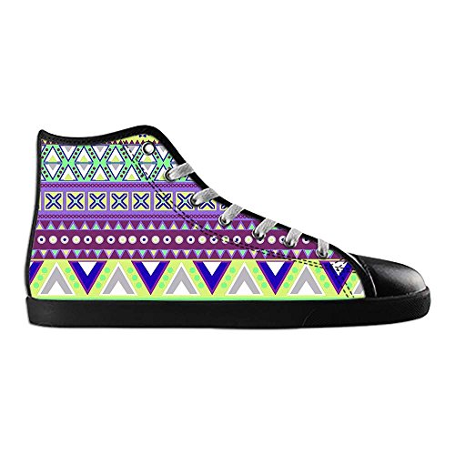 Dalliy das tribal Men's Canvas shoes Schuhe Footwear Sneakers shoes Schuhe B